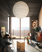 Eames Beach house-eames_beach_house_1000px.jpg