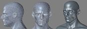 Me he quedado flipado con render realista-facewire_000.jpg