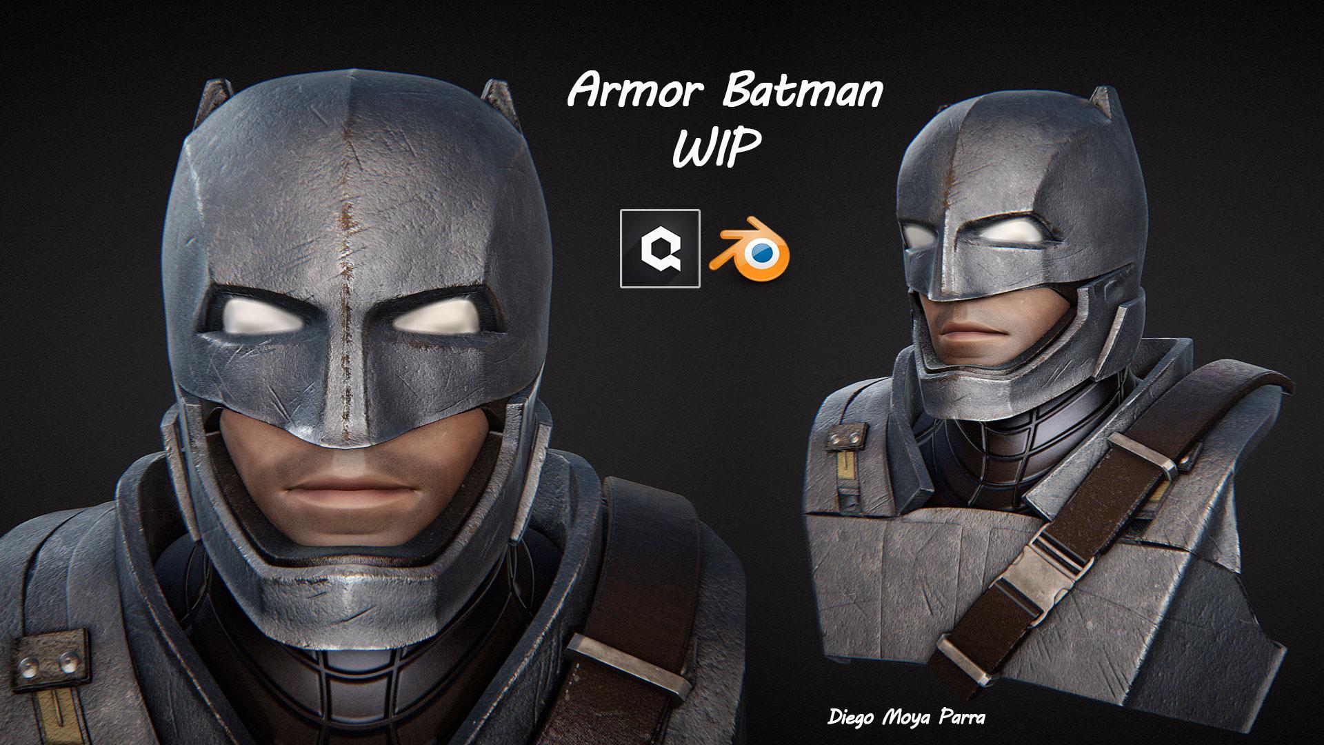-batmanwip.jpg