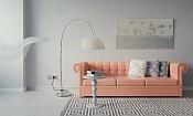 Interior-sofa051_03.jpg
