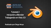 -tutorial2_iniciacion.jpg