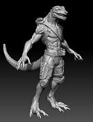 Lizardman-wip7.jpg