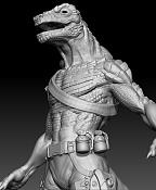 Lizardman-wip9.jpg