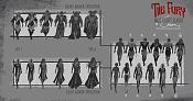 Trazos Gallery-maria-zueva-6-busqueda-armadura-masculina.jpg