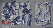 Trazos Gallery-maria-zueva-10-hero-poses.jpg