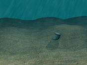 Escena submarinas-under-the-water.jpg