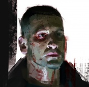 The Room-punisher-10detail.jpg