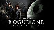 Rogue One :: Star Wars Spin Off-maxresdefault.jpg