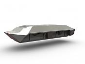 Una de Blindados-wip-2.jpg