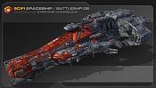 Naves espaciales para videojuegos-g6-2.jpg