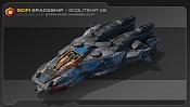 Naves espaciales para videojuegos-x5.jpg