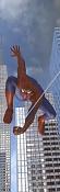 Spiderman finalizado-salto-2.jpg
