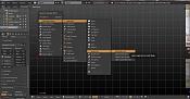 Blender 2.77 :: Release y avances-captura.jpg