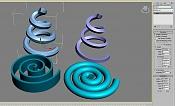 espiral en tres dimensiones-espiral.jpg
