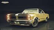 Pontiac-1024ps3-1-de-1-copia.jpg