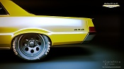 Pontiac-tossals2-1-de-1-ps.jpg