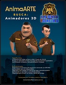 AnimaArte Estudio Busca Character Animators para Largometraje-poster_animadores04.jpg