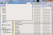 Manual de 3d studio max-folders-1.jpg