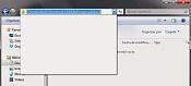 Manual de 3d studio max-folders-2.jpg