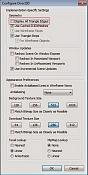 Manual de 3d studio max-configuracion-8.jpg
