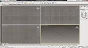Manual de 3d studio max-zona-trabajo.jpg