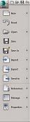 Manual de 3d studio max-menu-u00252bprincipal.jpg