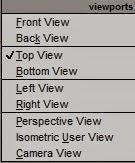 Manual de 3d studio max-visores-v.jpg