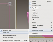 Manual de 3d studio max-viewport-background.jpg