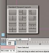Manual de 3d studio max-tipos-visores.jpg