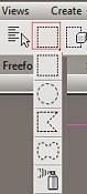 Manual de 3d studio max-selecciones.jpg