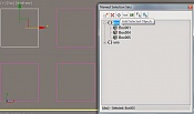 Manual de 3D Studio Max-add-selected-objects.jpg