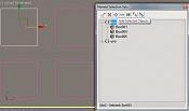 Manual de 3d studio max-add-selected-objects.jpg