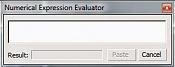 Manual de 3d studio max-calculadora.jpg