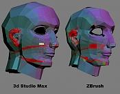 Problema con ZBrush-fallo.jpg