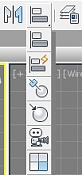 Manual de 3d studio max-alinear.jpg