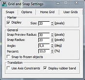 Manual de 3D Studio Max-snap-settings.jpg