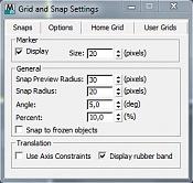 Manual de 3d studio max-snap-settings.jpg