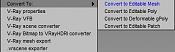 Manual de 3d studio max-editable-mesh-1.jpg