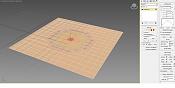 Manual de 3d studio max-editable-poly3.jpg