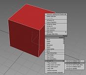 Manual de 3d studio max-editable-poly1.jpg