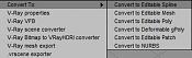 Manual de 3d studio max-editable-spline-1.jpg