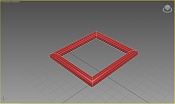 Manual de 3d studio max-editable-spline-3.jpg