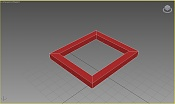 Manual de 3d studio max-editable-spline-4.jpg