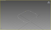 Manual de 3D Studio Max-editable-spline-5.jpg