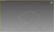 Manual de 3d studio max-editable-spline-5.jpg