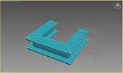 Manual de 3d studio max-modificador-bevelprofile2.jpg