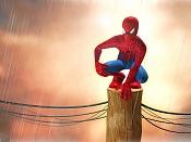 Mi version de Spiderman-spiderman.jpg