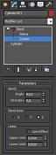 Manual de 3d studio max-modificador-bend-1.jpg
