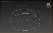 Manual de 3d studio max-modificador-cross-section-1.jpg
