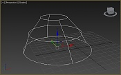 Manual de 3d studio max-modificador-cross-section-3.jpg